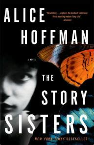 Read Books The Story Sisters Online