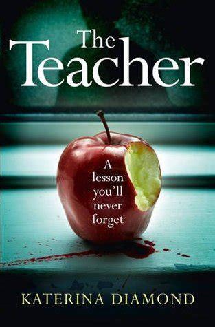 Read Books The Teacher (DS Imogen Grey, #1) Online