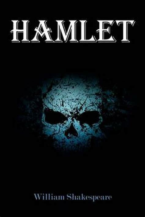 Read Books The Tragedy of Hamlet Online