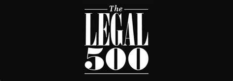 Commercial Lawyer In Holborn The Uk Legal 500 2017 > London > Real Estate > Commercial