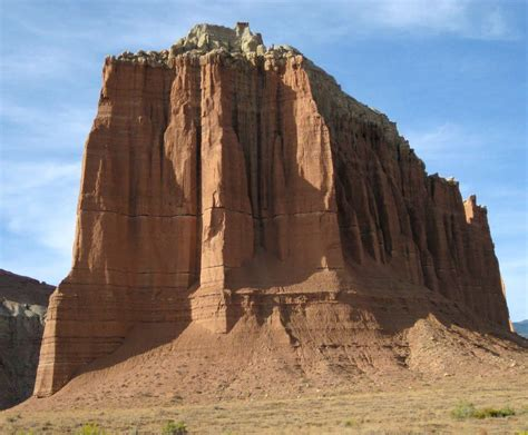 Read Books The Walls of Jericho Online