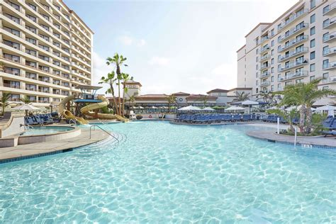 Credit Card Authorization Form For Hyatt The Waterfront Beach Resort A Hilton Hotel Huntington Beach