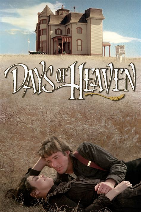 Read Books The Weight of Heaven Online