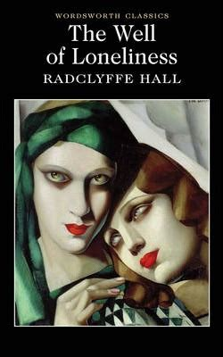 Read Books The Well of Loneliness Online