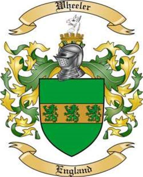 Caroline Kelly Lawyer Pembroke The Wheeler Family Gradeless
