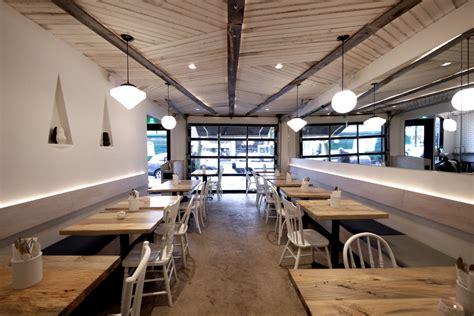 The Arbor Restaurant