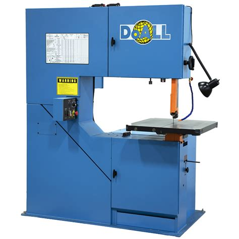 The Band Saw