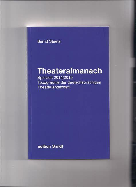 lebenslauf cornelia funke theateralmanach digital - Cornelia Funke Lebenslauf