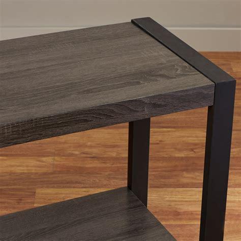 Theodulus End Table