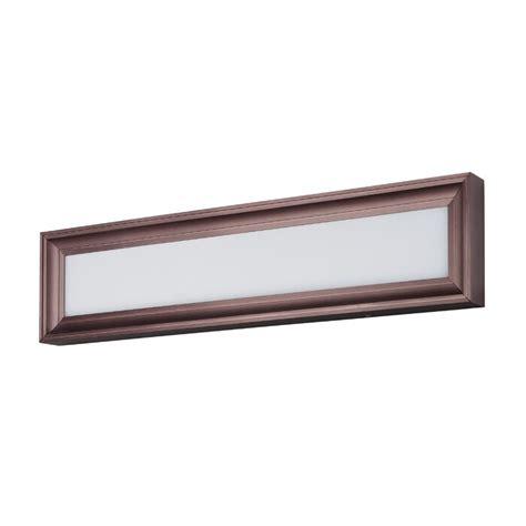 Theon 2-Light Bath Bar