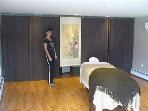therapeutic massage near melrose park