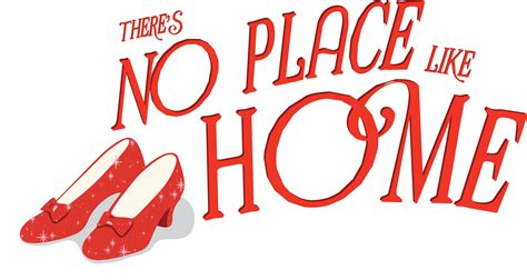 Read Books There's No Place Like Home (Secrets of My Hollywood Life, #6) Online