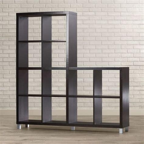 Theta Cube Unit Bookcase