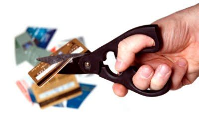 Metrobank Credit Card Bad Credit Things I Did To Settle My Credit Card Dues Mommylevy
