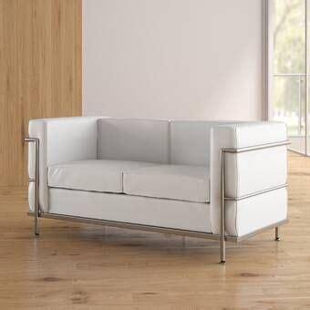Thornfeldt Sofa