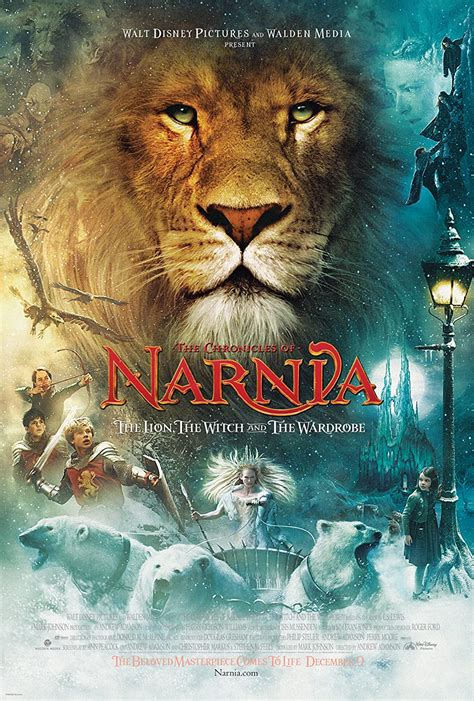 Read Books Through the Wardrobe: Your Favorite Authors on C. S. Lewis's Chronicles of Narnia Online