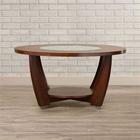 Thurmont Coffee Table