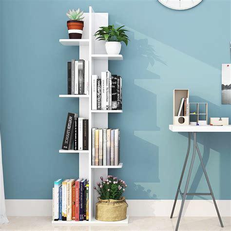 Tidwell Bookcase