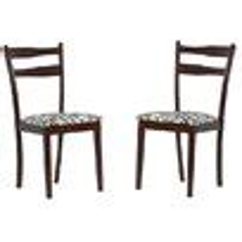 Tiffany Callan Side Chair (Set of 2)