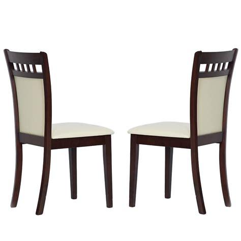 Tiffany Shirlyn Side Chair (Set of 2)