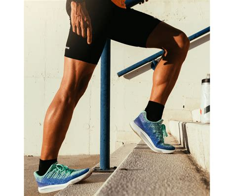 tight hamstrings and calf muscles causes