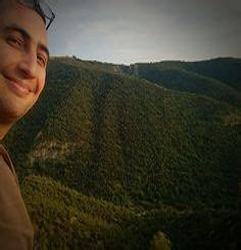 tight hip flexor diagram anatomy vagunal bacterial infection