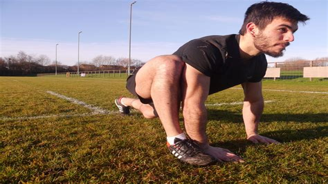 tight hip flexor problems in athletes performance nicosia