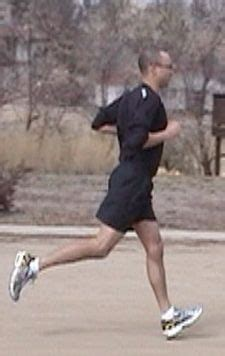 tight hip flexor problems in runners roost boulder
