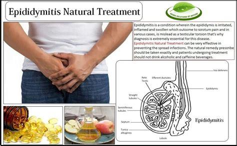 tight hip flexor testicals epididymitis causes and treatments