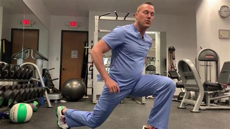 tight hip flexor treatment chiropractor salary dallas