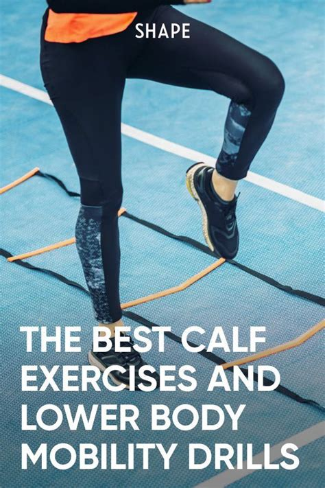 tight hip flexors exercises for hurdles synonyms for words