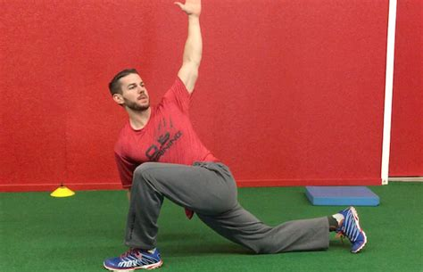 tight hip flexors testament meaning of the word