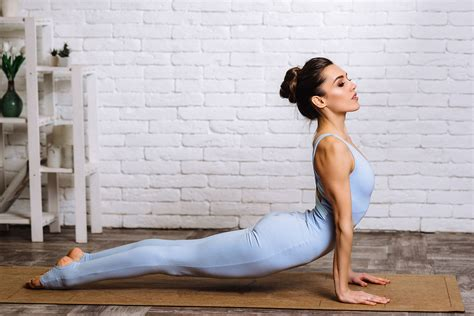 tight muscles in neck and shoulders