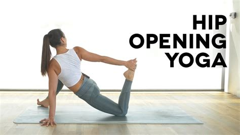 tight upper back and low back pain