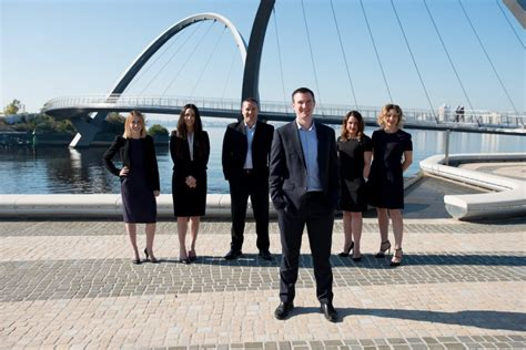 Compensation Lawyer Perth Tindall Gask Bentley Lawyers Tgb In Adelaide Perth