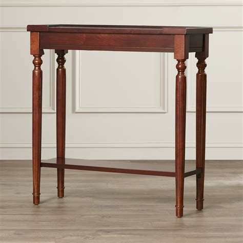 Tipton Console Table