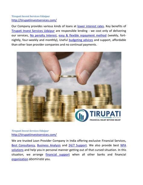 Best Buy Joint Credit Card Tirupati Invest Services Udaipur Rajasthan