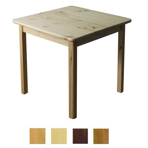 Tisch 60x60
