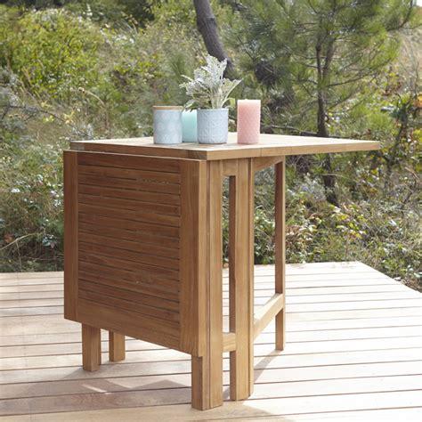 Tisch Zusammenklappbar