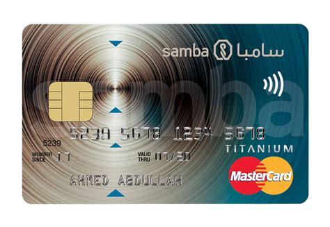 Titanium Credit Card Hdfc Features Platinum And Titanium Hdfc Times Credit Card Features