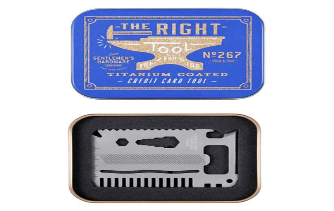 Titanium Credit Card Hdfc Features Titanium Edge Credit Card Hdfc Bank