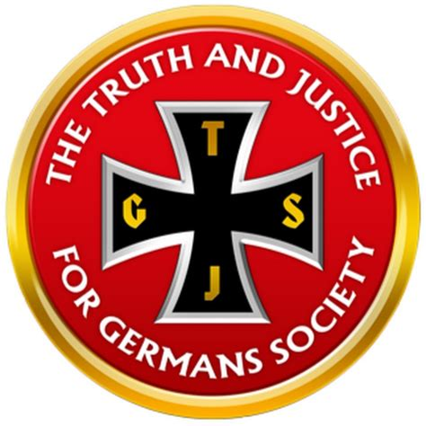 Coulda Been A Lawyer Or A Doctor Tjgs The Truth And Justice For Germans Society