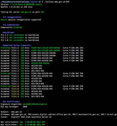 Certificate template version 3 certificate template version 3 tls sslv3 or ssl certificate version 2 information yadclub Choice Image