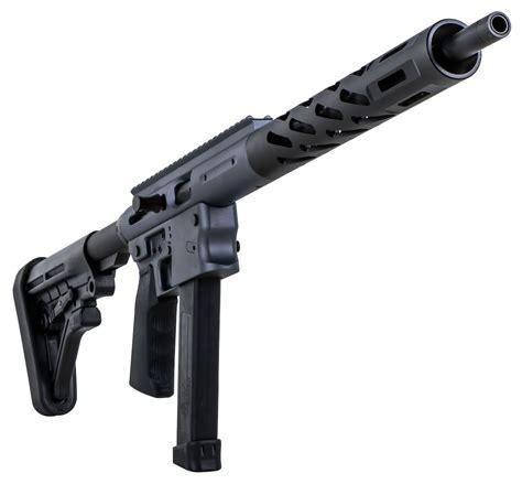 Buds-Guns Tnw Firearms Aero Survival Rifle Buds Gun Shop.
