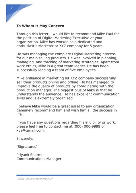Cover Letters Oxford University Careers Service Sample cover application  letter My Document Blog