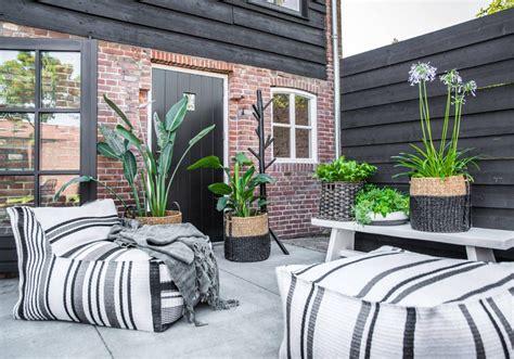 Toit Terrasse Printemps Paris Les 10 Meilleures Salles De Sport De Paris Luxury Design