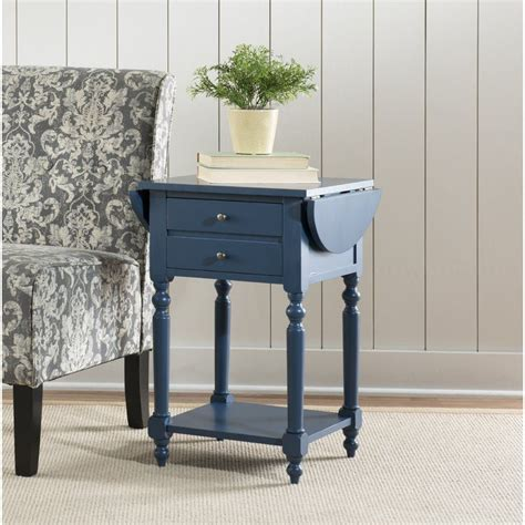 Tolland End Table
