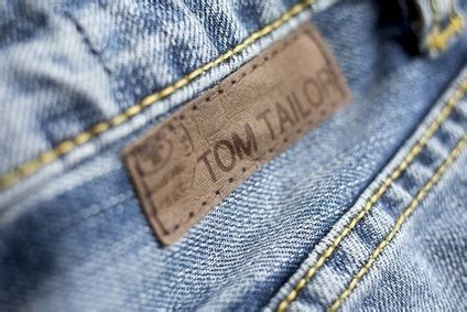 Tom Tailor Issues Profit Warning Considers Bonita Sale News