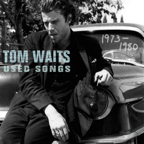 Car Accident Lawyer Omaha Tom Waits Songs