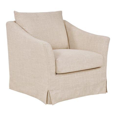 Tomlin Armchair